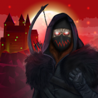 Zombie Defense: Castle Empire