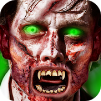Zombie Hunting Games 2019 - Best Free Zombie Games