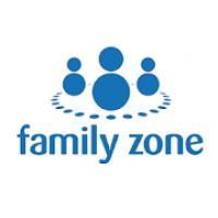 Zone Manager for Parents